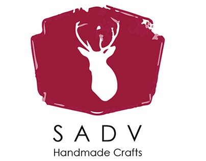 sadv logo (2014)