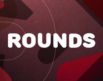 TT Rounds