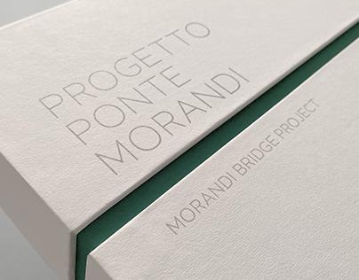 Omini - Progetto Ponte Morandi