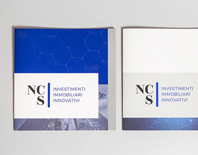 NCS | Branding