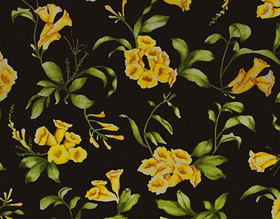 Surface Print Design