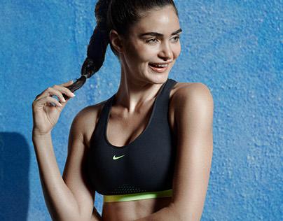 Nike React India