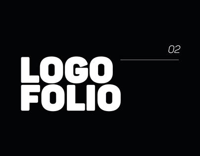 Logofolio.02