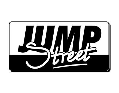 Jump Street- Design