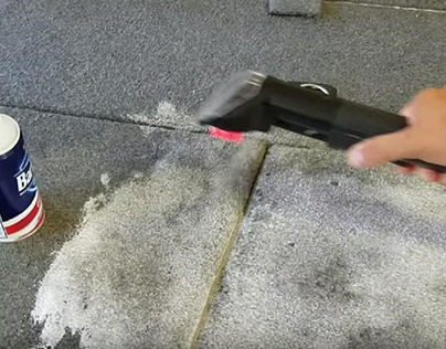 The Best Boat Carpet Cleaners for 2020
