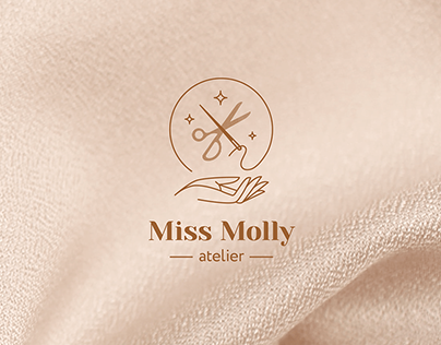 Miss Molly atelier