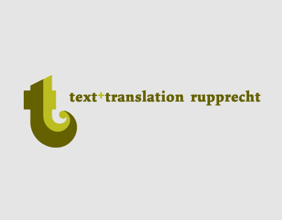 TEXT+TRANSLATION RUPPRECHT