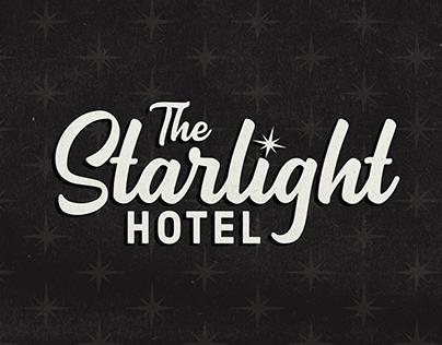 The Starlight Hotel