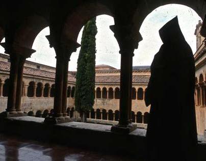 Holy places, sacred sites / Lugares Sagrados