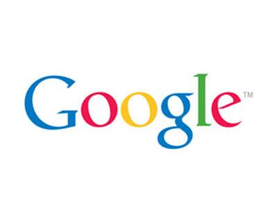 Banner animado Google + Colombia