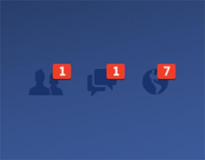 Facebook on Windows 8