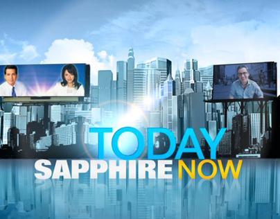SAP Today