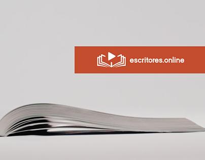 Escritores.online