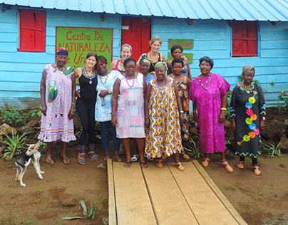 bioko artisans collective