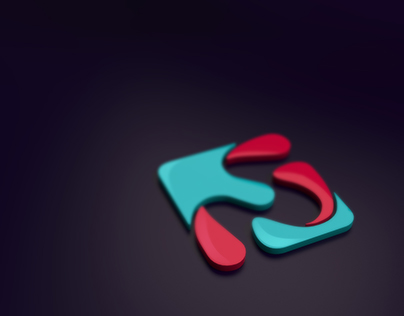 Molife Re-branding