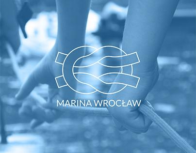 Marina Wrocław