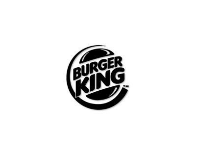 Publicidad Acción Alternativa - Burger King