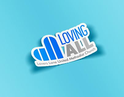 Loving All