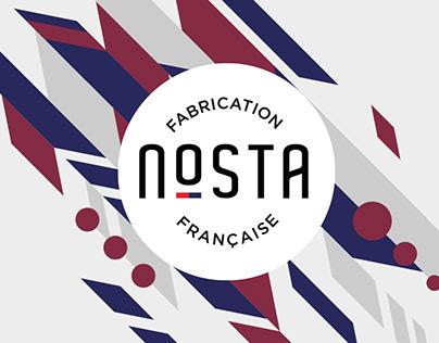 Nosta