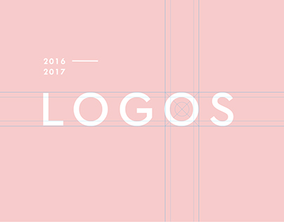 Logofolio - 2016-2017