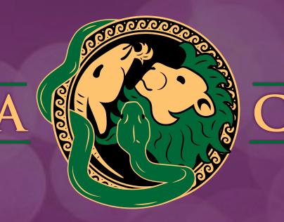 Chimera Creatrix Logo
