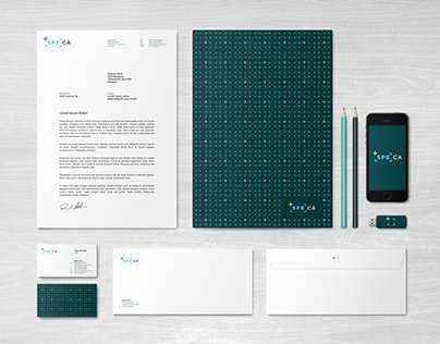 SpeCa Identity Design