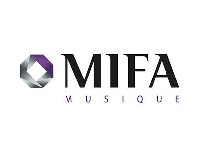 Mifa Musique