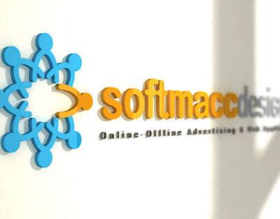 Softmacc Design