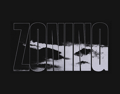 The Bloody Beetroots and ZHU - Zoning