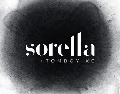 Sorella + Tomboy KC