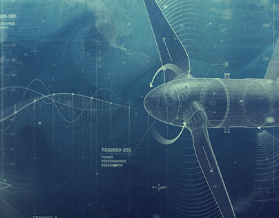 Marine Energy Technology