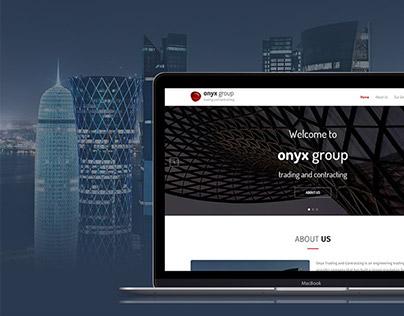 Onyx Group