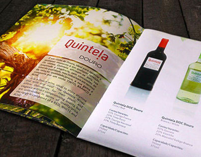 Carlos Alonso | wine catalogue