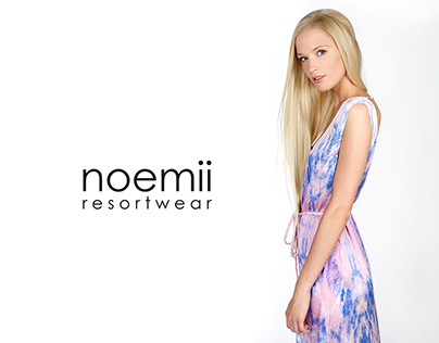 noemii resortwear
