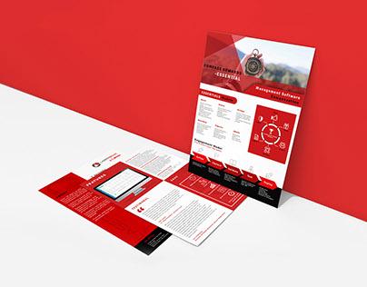 Laserbeam - E Brochure