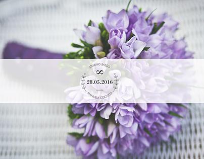 Wedding S&M