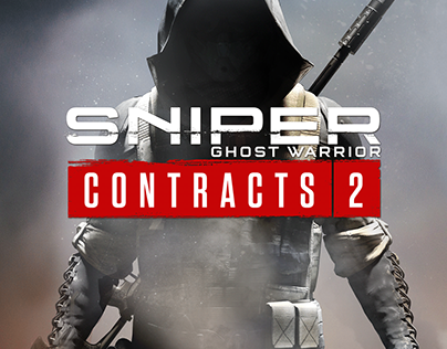 Sniper Ghost Warrior: Contracts 2 Design Content