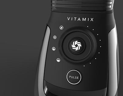 Vitamix 800