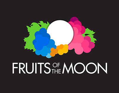 Fruits of the Moon