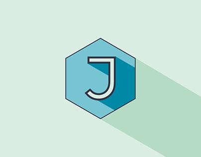 Joe Creates Logo
