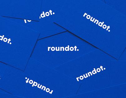 roundot
