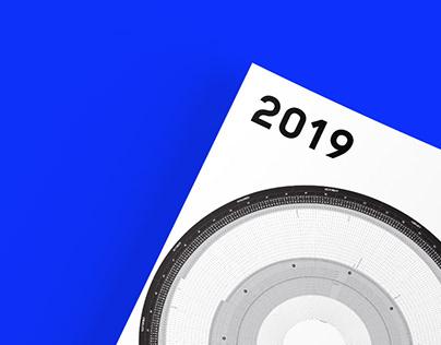 annumchart 2019