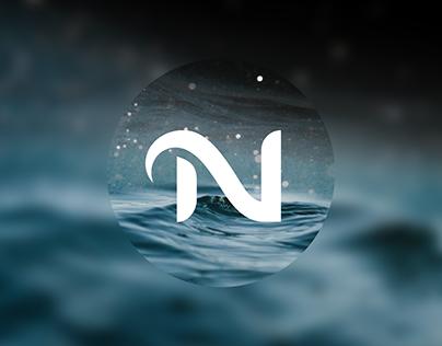 Nauticool