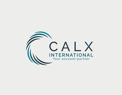 CALX INTERNATIONAL