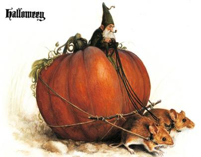 Halloween (1996)