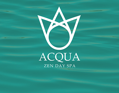 Acqua Zen Day Spa