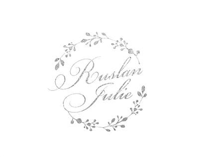 design wedding album