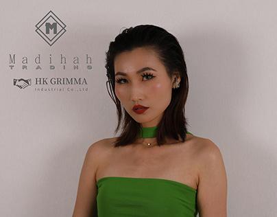 поставщики косметики для интернет магазина из китая