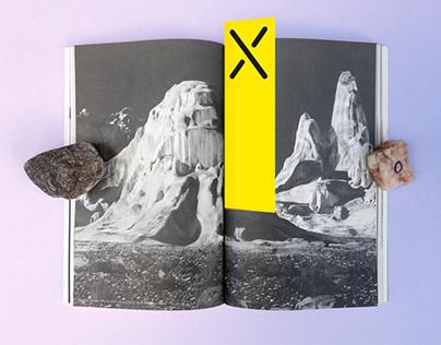 KONTEXT - Books on Art and Design