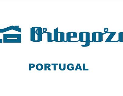 Orbegozo Portugal